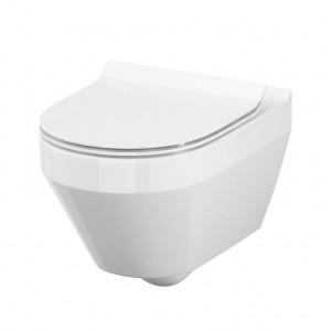 Wyposażenie Akcesoria I Dodatki Do łazienki Sklep Topsanitpl