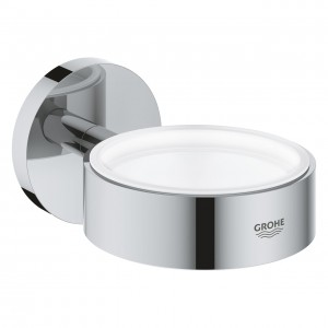 Grohe Essentials uchwyt chrom 40369001