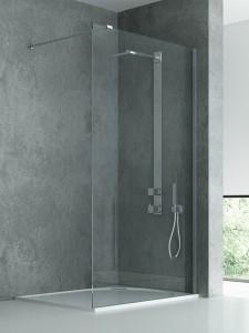 Kabiny Prysznicowe Besco Novellini Koło New Trendy Sklep