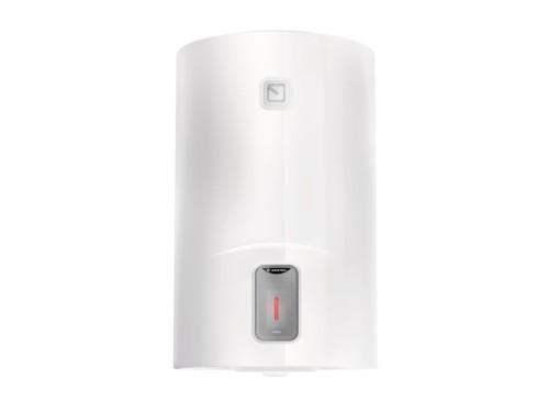 Ariston Lydos R 80l Elektryczny Podgrzewacz Wody Pojemnościowy