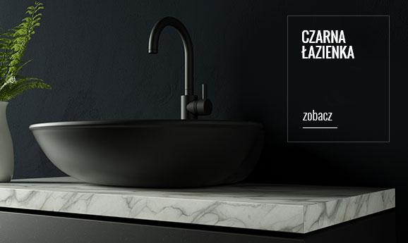 Wyposażenie łazienek I Kuchni Online Armatura I Modne